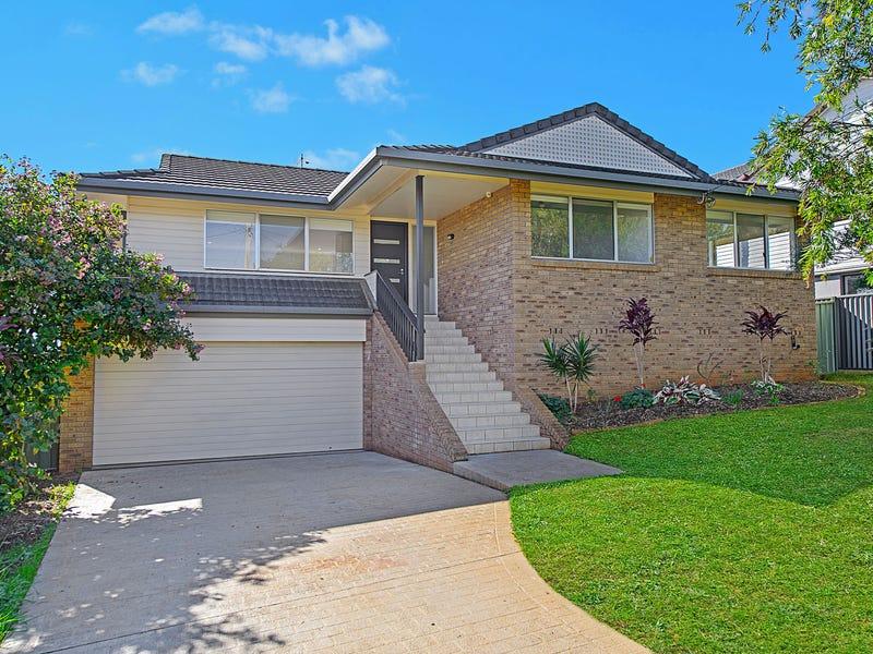 21 Morrish Street, Port Macquarie, NSW 2444