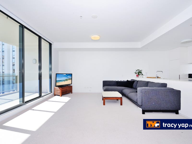 908/16 Brodie Spark Drive, Wolli Creek, NSW 2205
