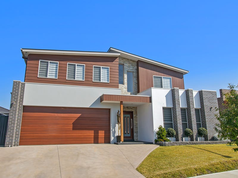 14 Resolution Avenue, Leppington