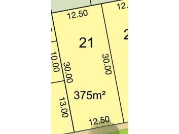 Lot 021, Lot 021 Telowie Ave, Blakeview, SA 5114