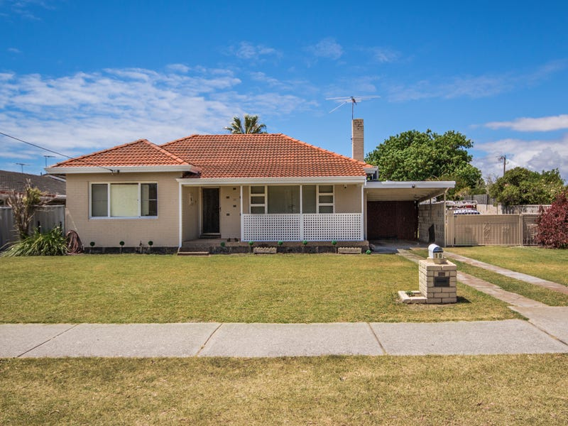10 Houston Street, Rockingham, WA 6168