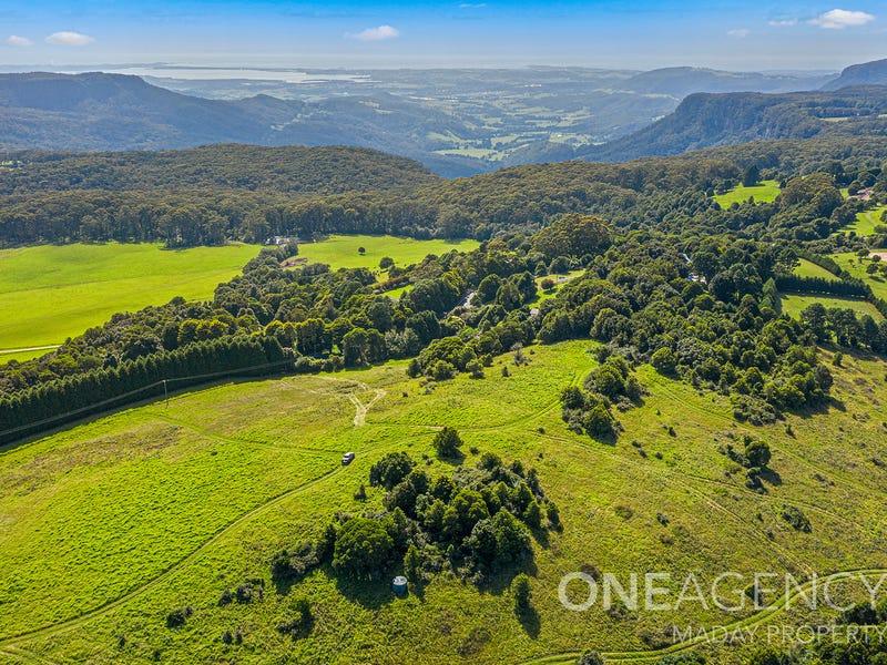 4116 Illawarra Highway, Robertson, NSW 2577