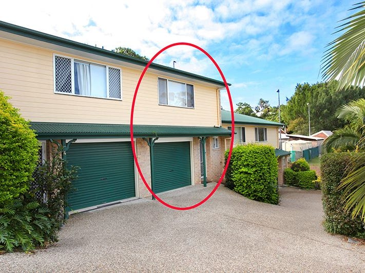 3/28-30 Webster Road, Nambour, Qld 4560