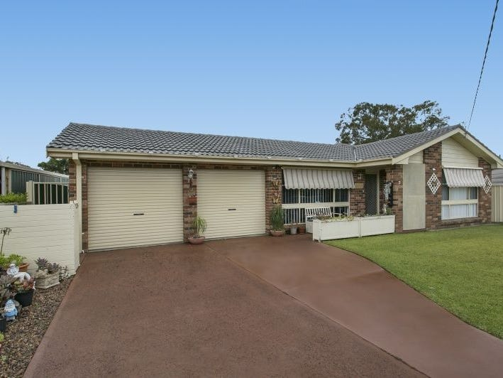 7 Wills Road, San Remo, NSW 2262