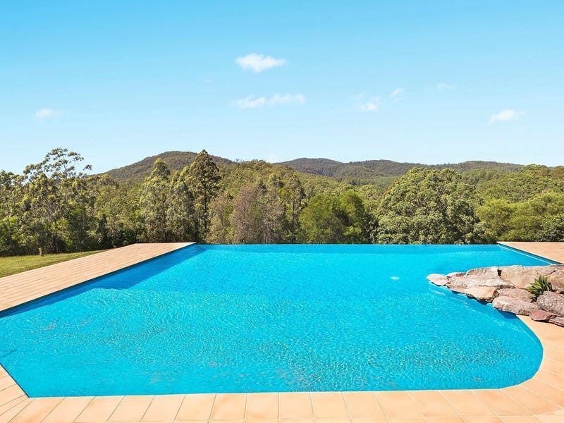39 Cedar Loggers Lane, Batar Creek, NSW 2439