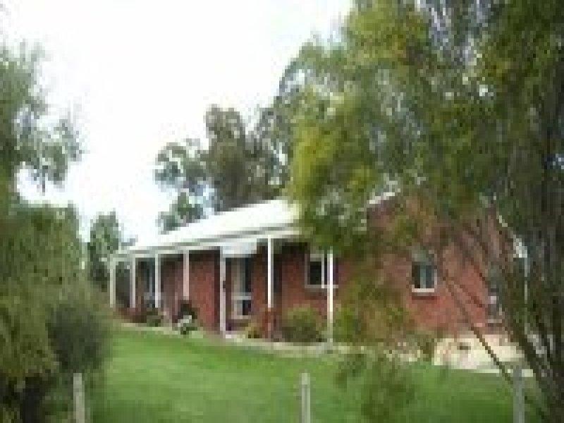 598 Rowella Road, Rowella, Tas 7270