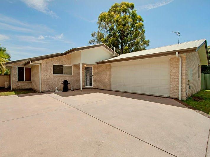 225 Kirkwood Road, Tweed Heads South, NSW 2486