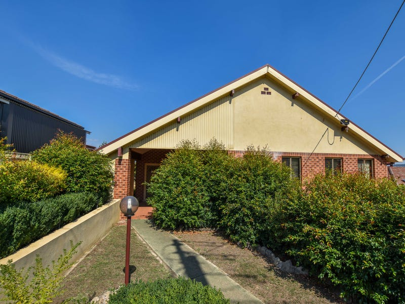 6 Thomas Street, Myrtleford, Vic 3737