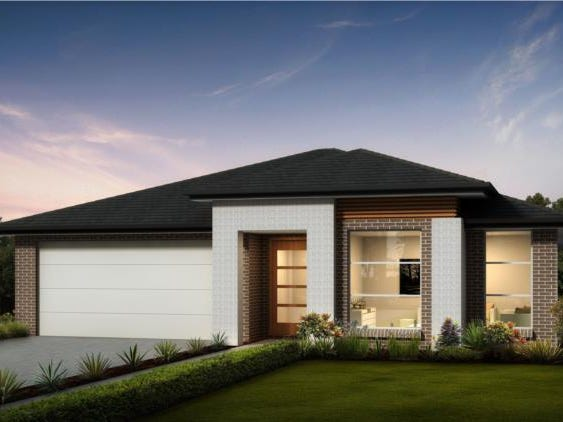Lot 325 Proposed Road, Milton, NSW 2538