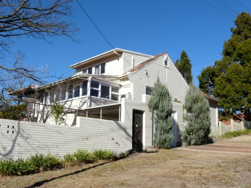 397 Russell Street, Bathurst, NSW 2795