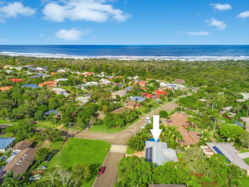 18 Scott Street, Byron Bay, NSW 2481