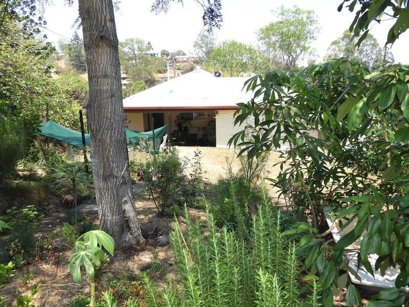 10 Morphett Street, Kyogle, NSW 2474