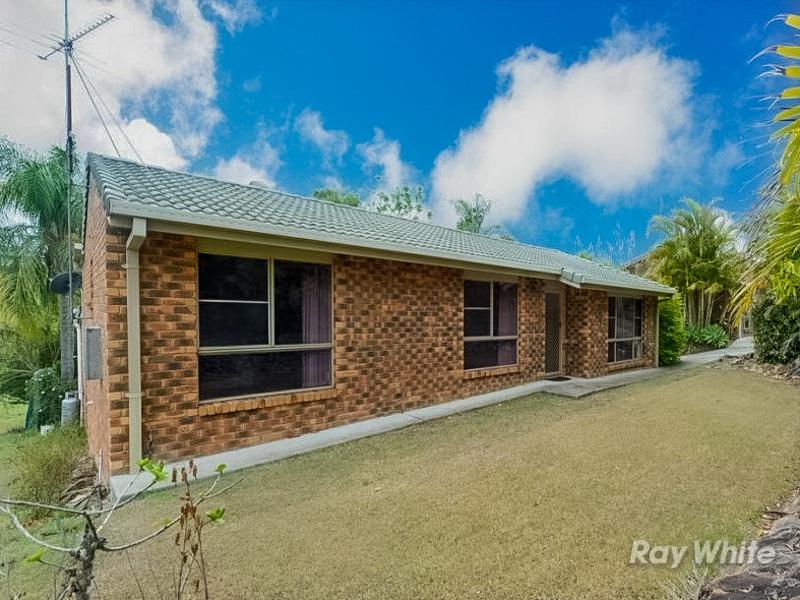 14 Silverton St, South Grafton, NSW 2460