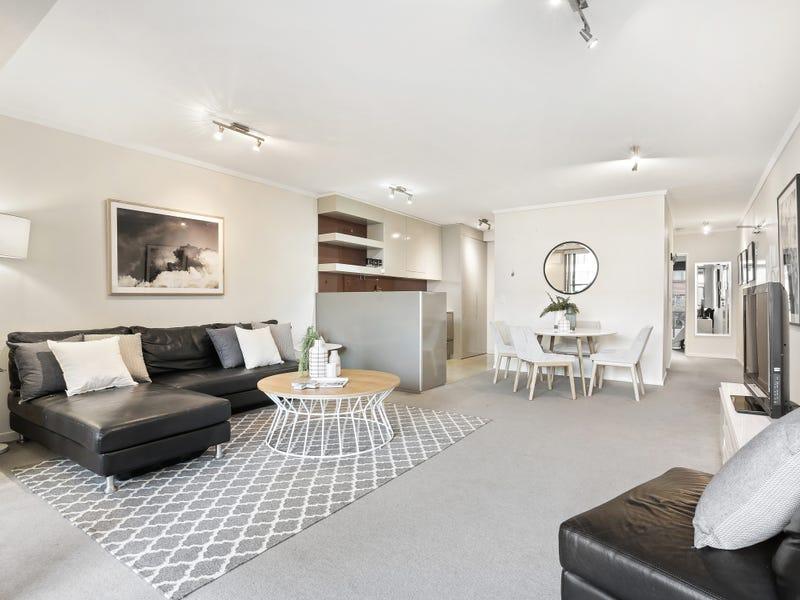 12/20 Eve Street, Erskineville, NSW 2043