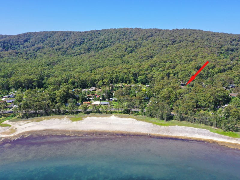 20 Crown Close, Tarbuck Bay, NSW 2428