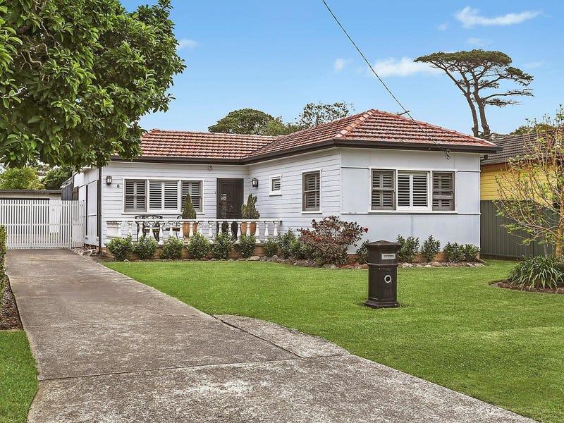 6 Layden Avenue, Engadine, NSW 2233