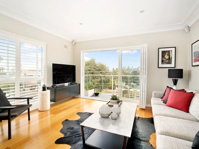 4/82 Hewlett Street, Bronte, NSW 2024