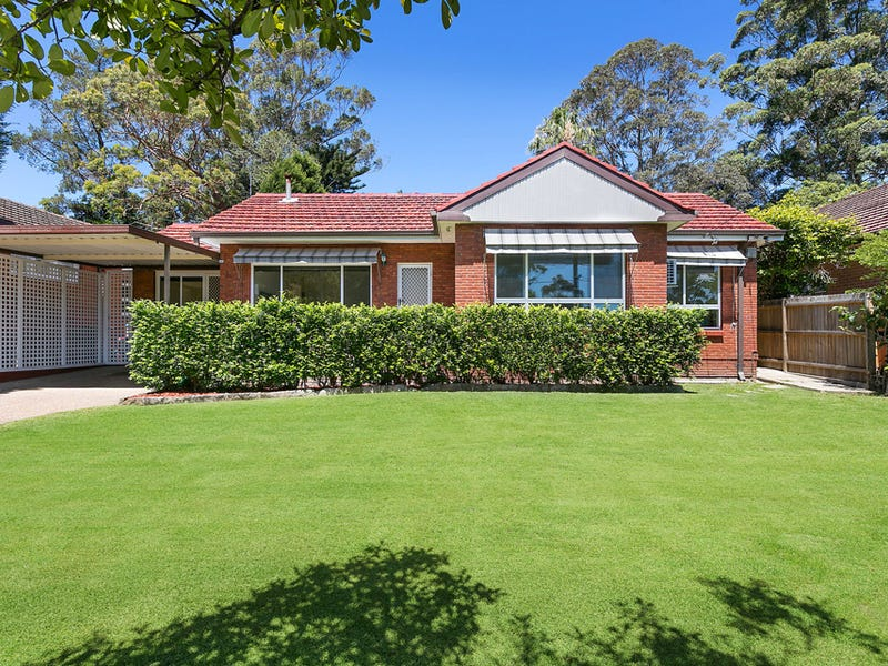 180 Ryde Road, West Pymble, NSW 2073
