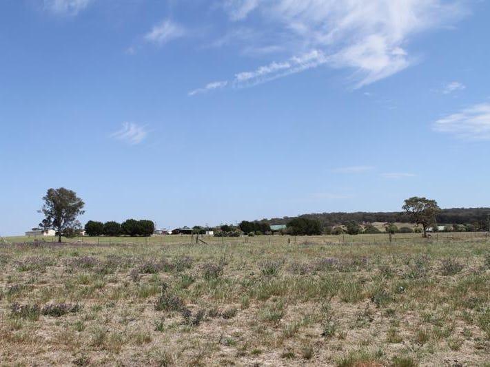 19 Morris Pl, Marulan, NSW 2579