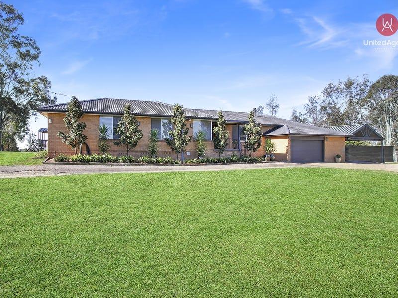 62 Mount Vernon Road, Mount Vernon, NSW 2178