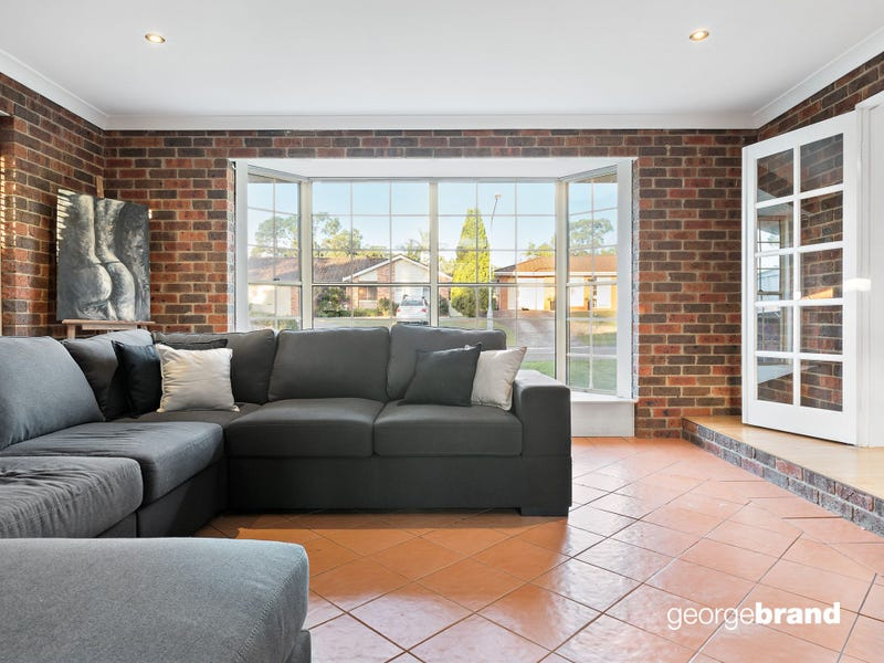 6 Smith Close, Kariong, NSW 2250