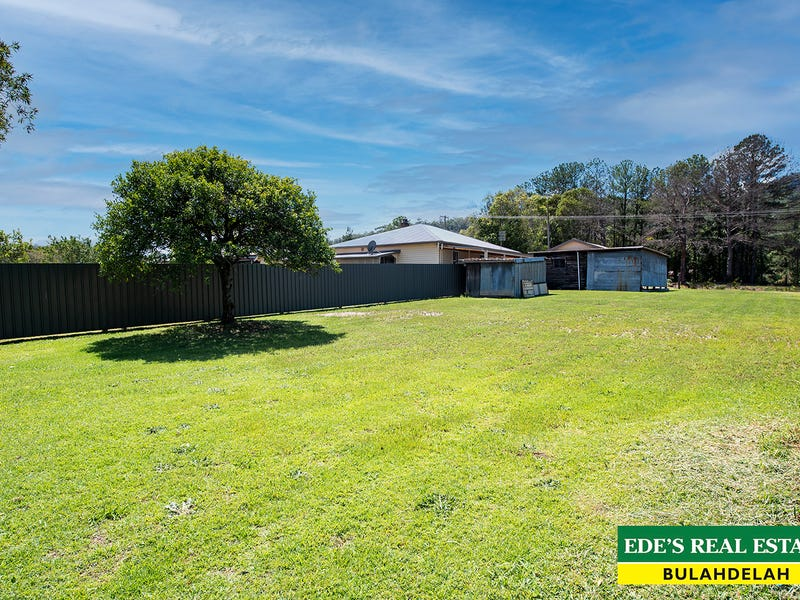 Lot 192, 17  Booloombayt Street, Bulahdelah, NSW 2423