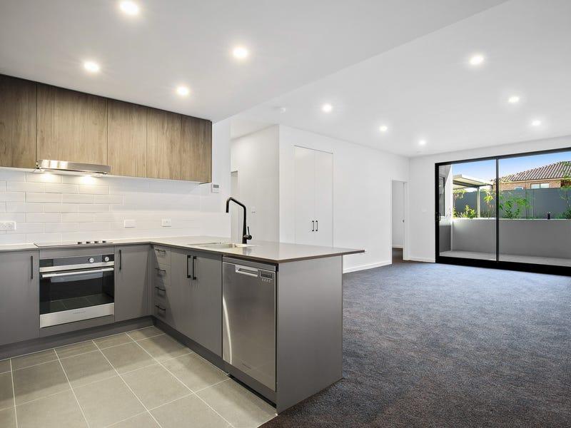 06/121 Elder Street, Lambton, NSW 2299