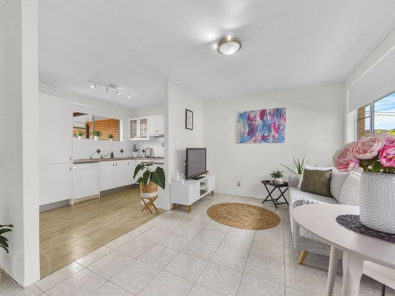 5/17 Noble Street, Clayfield, Qld 4011