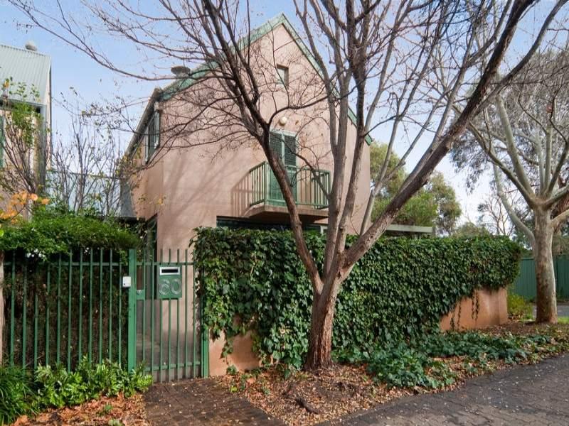 60 Gilbert Street, Gilberton, SA 5081