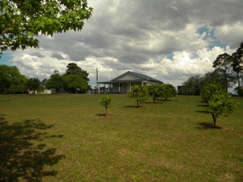 Address available on request, Kulnura, NSW 2250