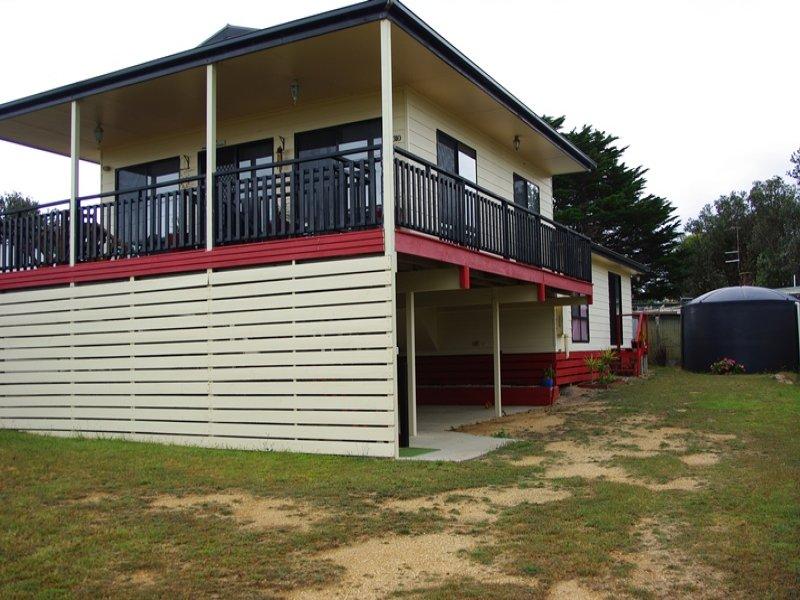 2310 Shoreline Drive, The Honeysuckles, Vic 3851