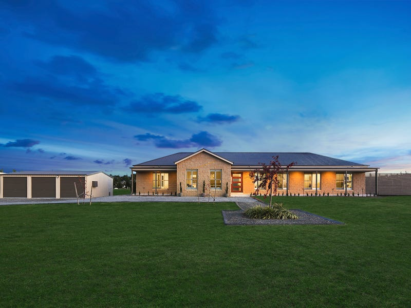 21 Governor Drive, Murrumbateman, NSW 2582