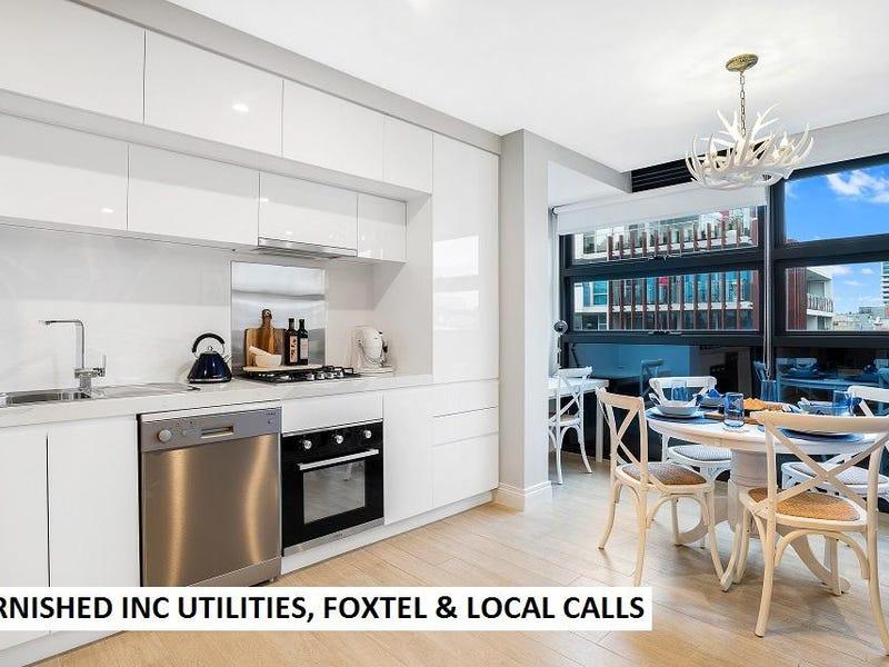 201/45 Nott Street, Port Melbourne