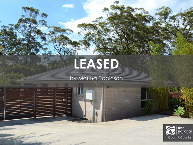 16 Discovery Place, Shoalhaven Heads, NSW 2535