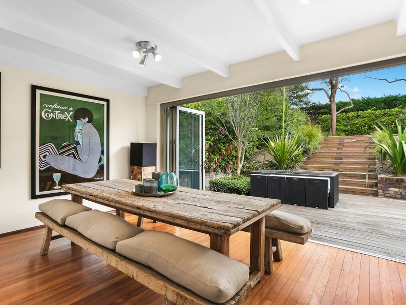 6 Rivers Street, Bellevue Hill NSW 2023