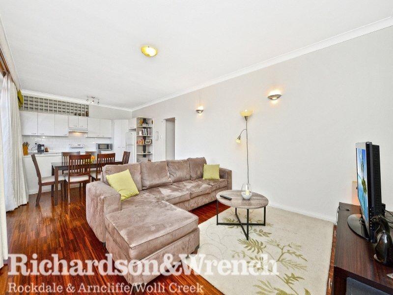 13/77 Frederick Street, Rockdale, NSW 2216
