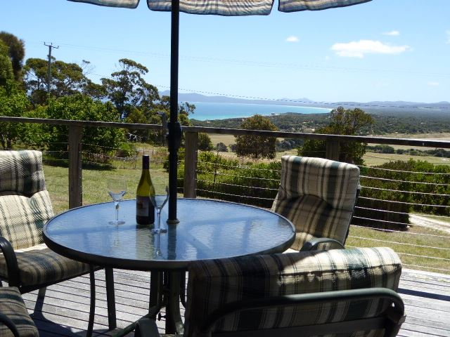 19 Port Davies Road, Emita, Tas 7255