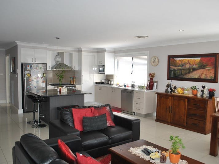 7 Agate Street, Orange, NSW 2800
