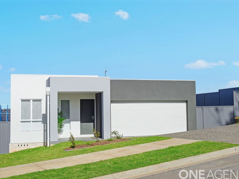 44 Boltwood Way, Thrumster, NSW 2444