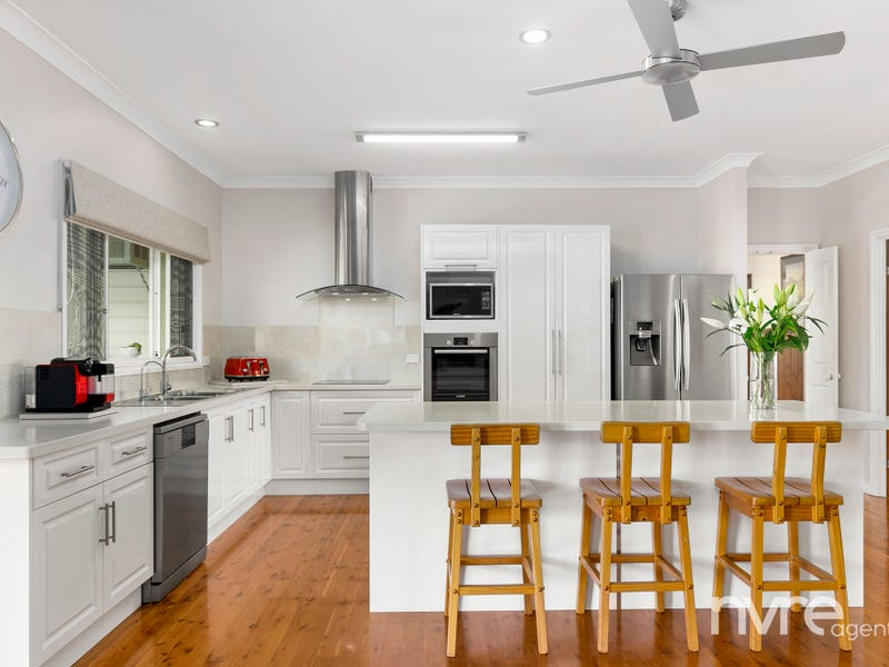 224-226 Facer Road, Burpengary, Qld 4505