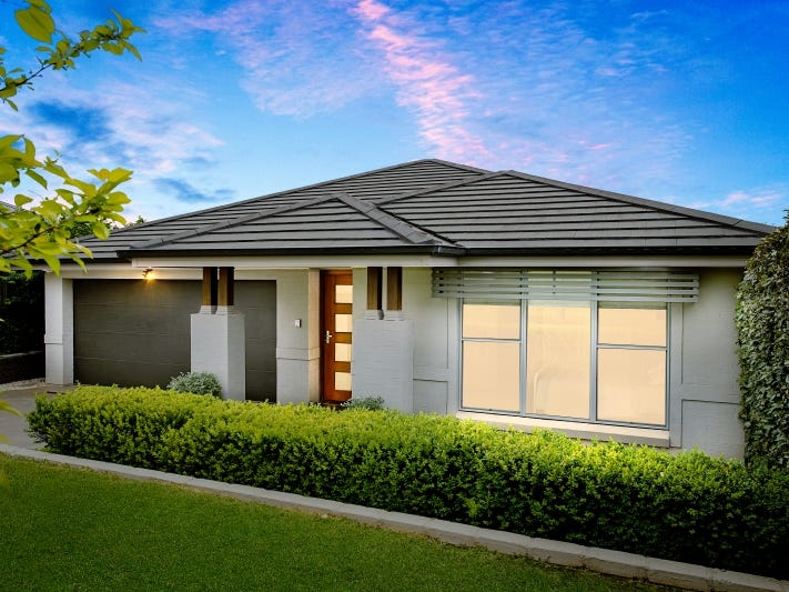 4 Kokoda Place, Bowral, NSW 2576