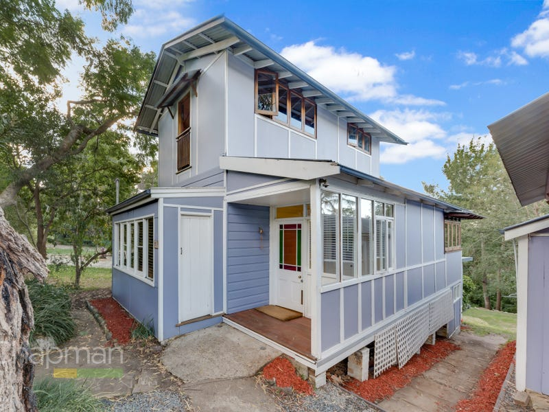 6 Station Street, Woodford, NSW 2778