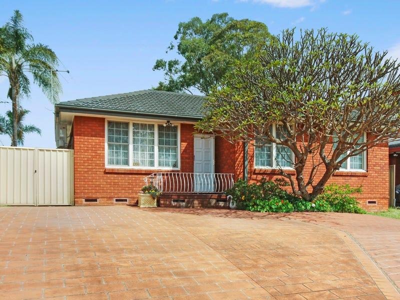23 Harwood Street, Seven Hills, NSW 2147