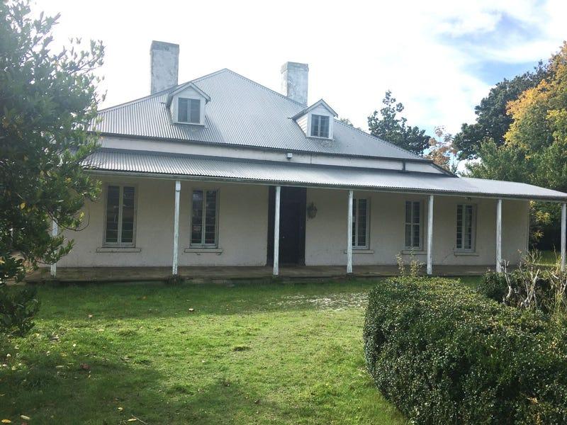 115 Meander Valley Road, Westbury, Tas 7303