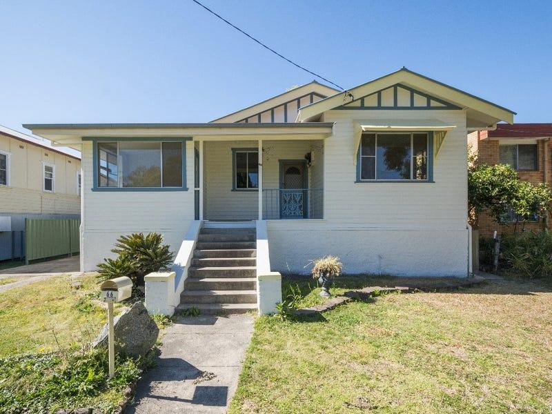 66 Duke Street, Grafton, NSW 2460