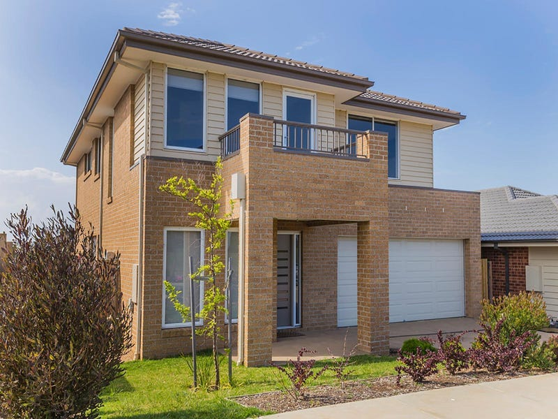 17 Rise Avenue, Armstrong Creek, Vic 3217