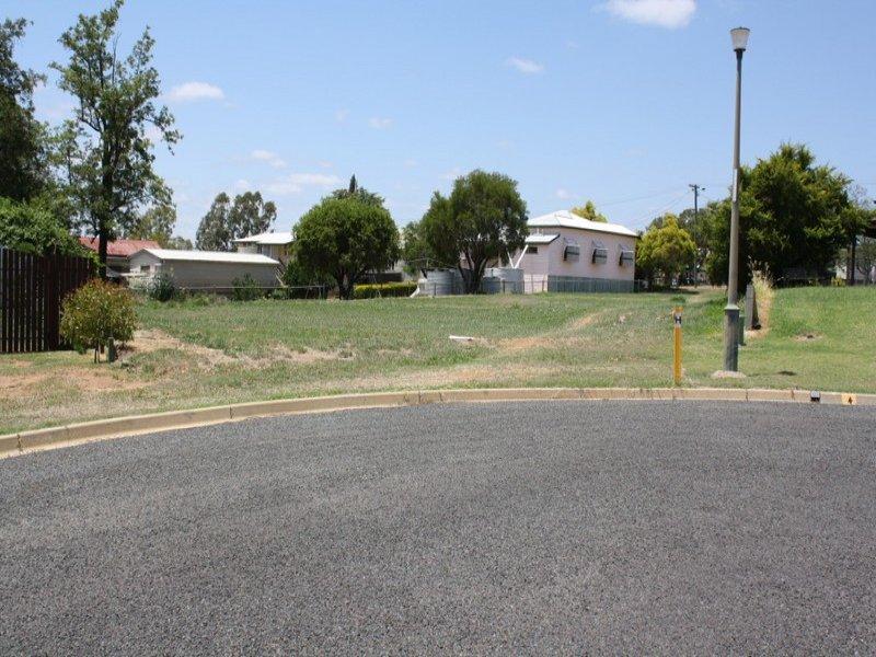 3 Heritage Court, Mundubbera, Qld 4626