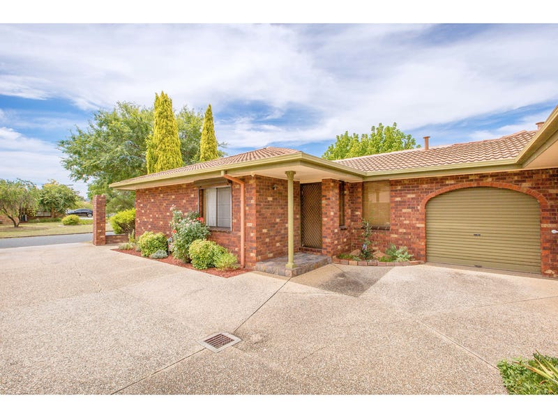 1/949 Fairview Drive, North Albury, NSW 2640