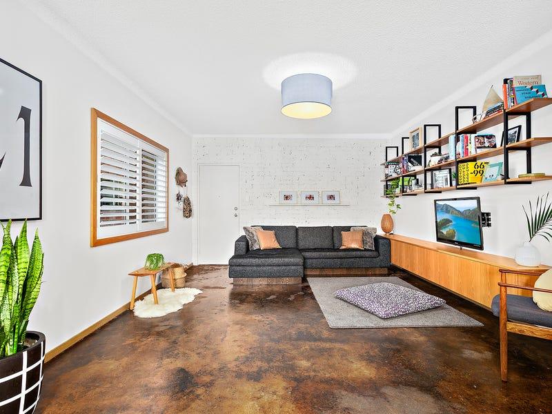 3/6 Pitman Lane, Woonona, NSW 2517