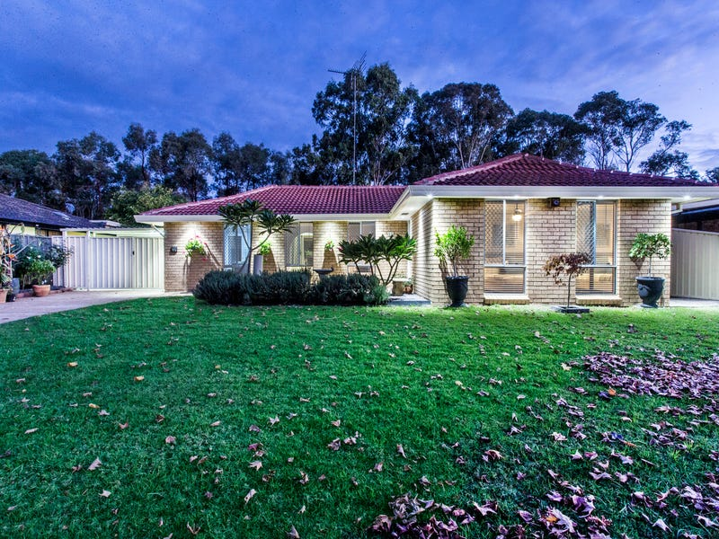 15 Pebworth Place, South Penrith, NSW 2750